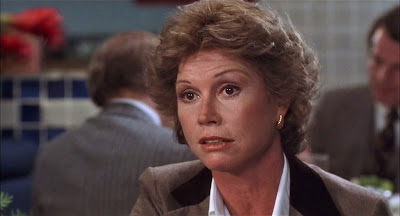 "Mary Tyler Moore in ""Ordinary People"" - 1980"
