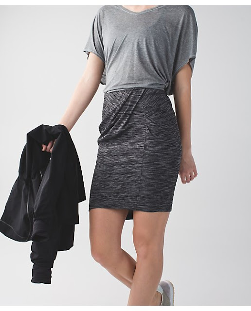 lululemon-&Go-where-to-skirt
