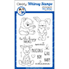 http://www.whimsystamps.com/index.php?main_page=product_info&cPath=81&products_id=3829