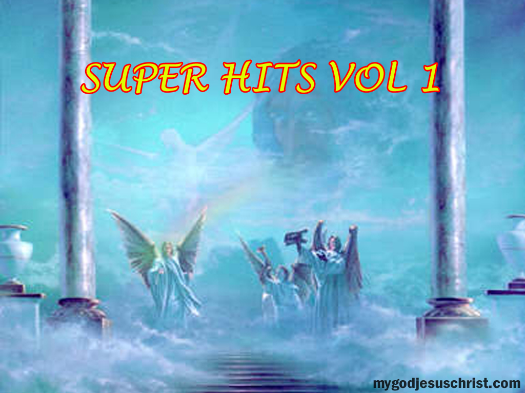 Jesus songs mp3 telugu free download.