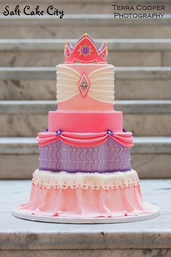 Fotos de pasteles para fiestas de ni as o chicas j venes fiestas infantiles decora - Decoracion cumpleanos nino 2 anos ...