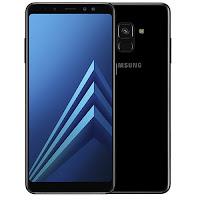 Samsung Galaxy A8+ 2018 (SM-A730F)