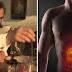 Ρώσος βιολόγος: «Ο θάνατος του ανθρώπου αρχίζει από το στομάχι» – Πώς θα καταλάβετε ότι κάτι δεν πάει καλά