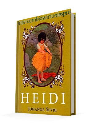 Descargar Heidi