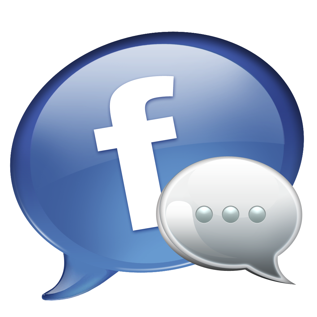 download facebook pc - Software, App, FaceBook, Google, Free