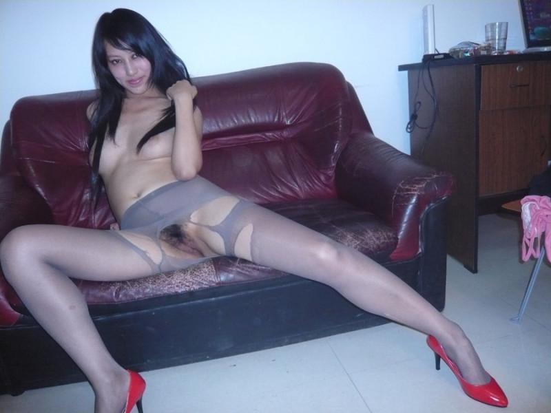 Angelina castro hottest photos