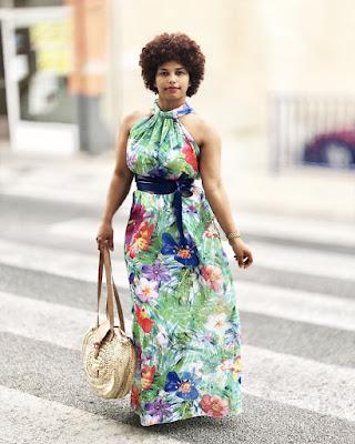 Outfits con CINTURÓN ancho originales y que estan de moda