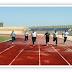 الكليه الحربيه - شرح مفصل لاختبار الرياضي المتقدم