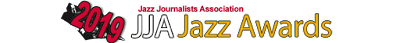 JJA Jazz Awards 2019