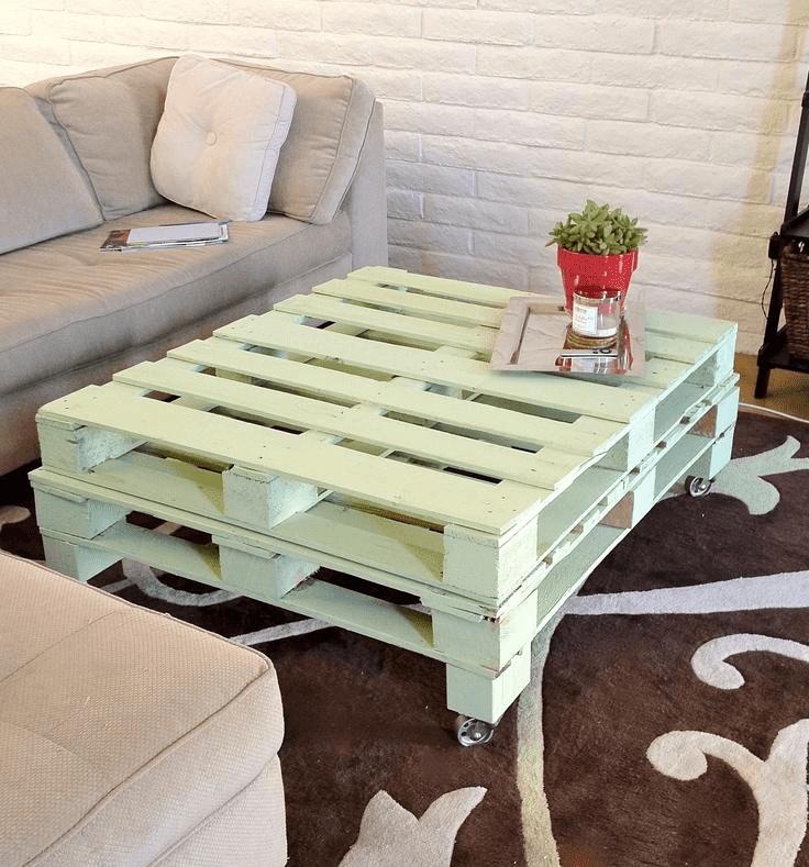 mesa-sala-de-estar