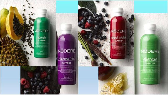 Comment s'offrir des produits naturel ?