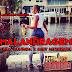 A Mob Street Apresenta Dill Cabonda - Malandragem Feat Djey Misterious  [Download Track]