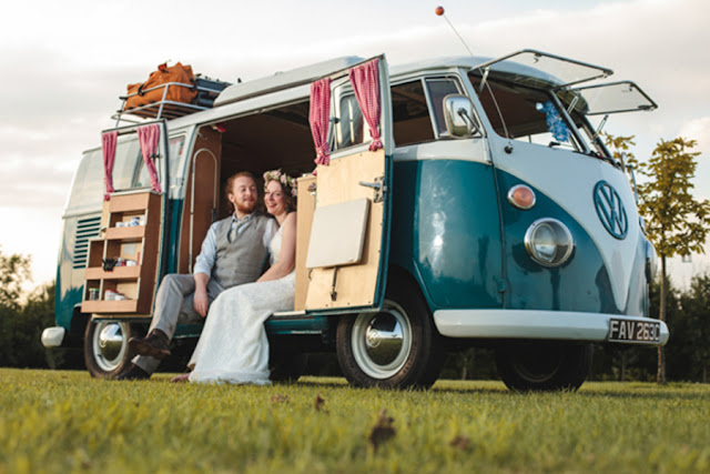 boho+bohemian+hippie+tent+carnival+circus+elope+elopement+wedding+bride+groom+1960s+60s+retro+volkswagon+vw+van+shabby+chic+earth+eco+friendly+organic+rustic+bohemian+weddings+photography+8 - Rain on my parade!