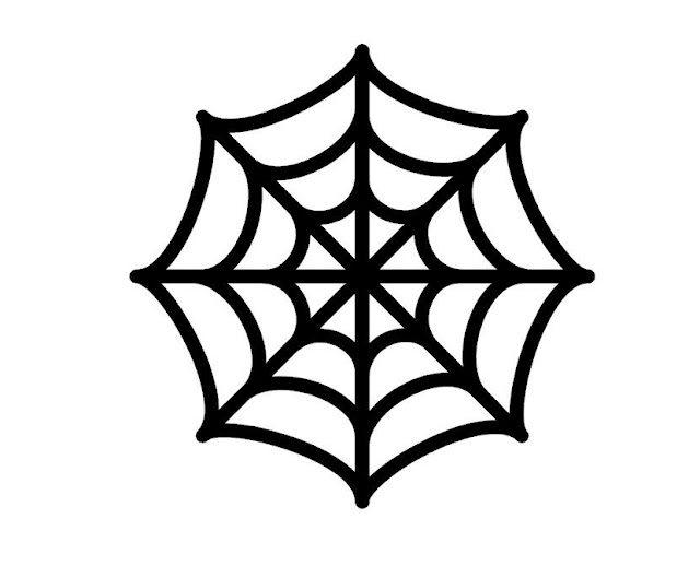 Download Free Printable spiderman pumpkin stencil Designs ...