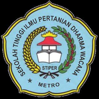 Profil STIPER Dharma Wacana Metro