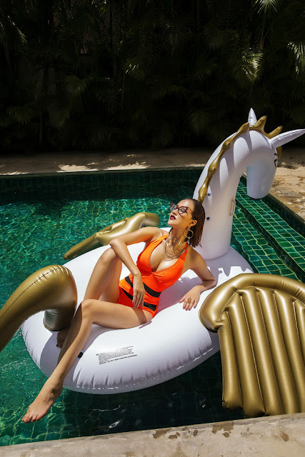 Hot girls Maya sexy vietnamese single mon 5