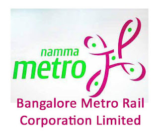 Bangalore Metro Rail Corporation Limited (BMRC)