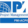 PMI-ACP: Agile Toolkit - Domain - Tools and Techniques - Knowledge and Skills