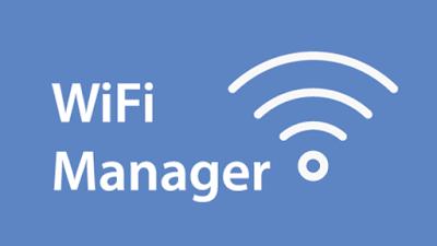 تقوية شبكة الواي فاي للاندرويد wifi+4.png