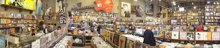 The Vinyl Record Collector Blog Denver Boulder Co