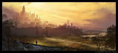 https://reneaigner.deviantart.com/art/The-Imperial-City-373517443
