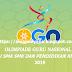 Pedoman – Juknis Pelaksanaan Ogn Guru Sma Smk Dan Slb Tahun 2019