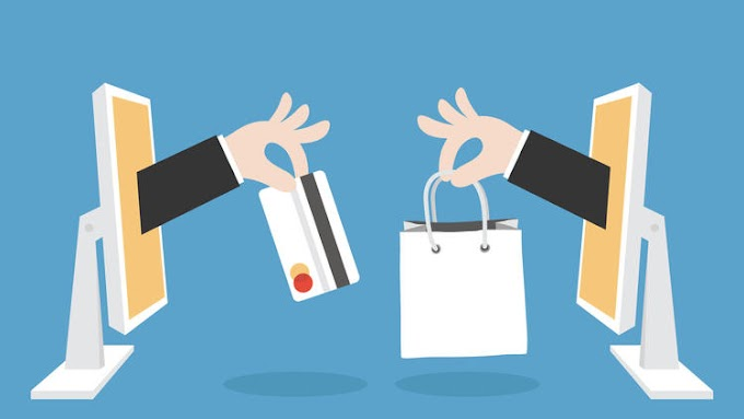 E-Ticaretin Tarafları Kimlerdir?