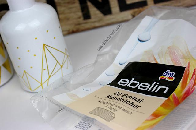 ebelin-20-Einmal-Handtuecher