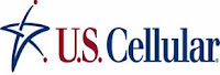 US Cellular Phone Network Provider