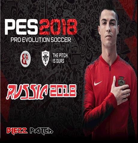 download pro evolution soccer 2018 ps2 iso