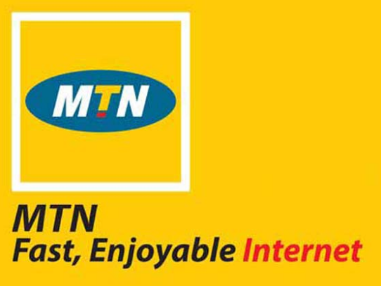 All MTN Data Plans Subscription / Package / Bundle Codes