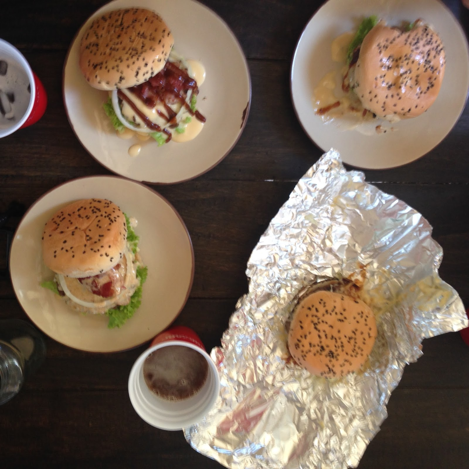 davao city backyard burgers
