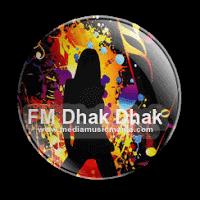 FM Dhak Dhak Live | Online Radio