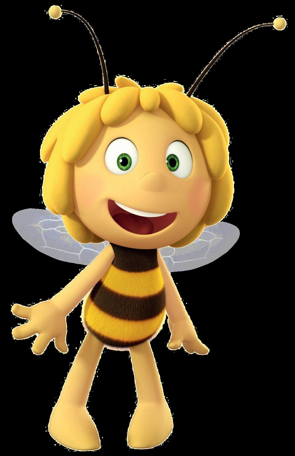 Colección de gifs imÁgenes abejas