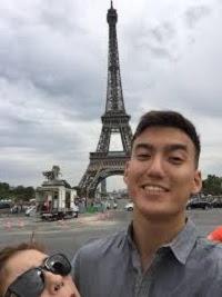A good selfie is always a dream: Short Girlfriend Problems