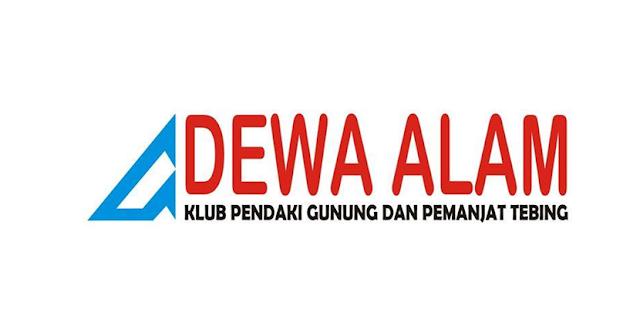 Dokumentasi DEWA ALAM Ciremai Movement 2016 Bersih Gunung