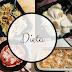 Dieta - jak bardzo jest ważna ?
