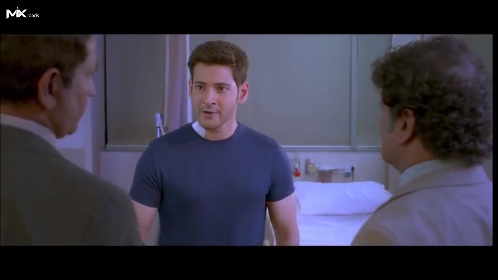 spyder full movie watch online in hindi