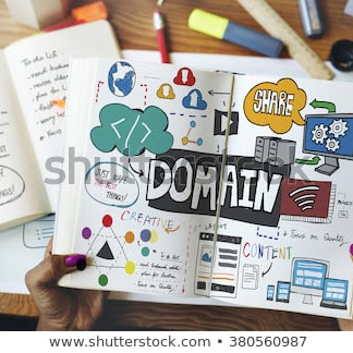 5 Alasan Memilih Nama Blog Pribadi Sri Al Hidayati