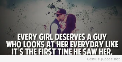 i-love-you-forever-quotes-for-girlfriend-2