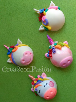 Pasos-para-haceer-unicornios-con-pasta-flexible-Crea2-con-Pasión