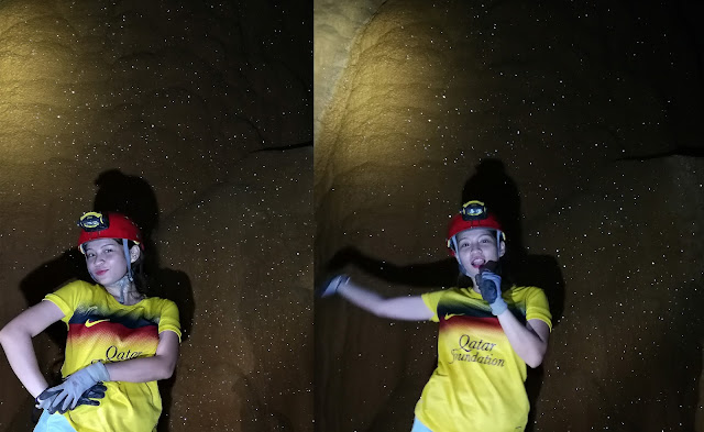 Langun Gobingob Cave