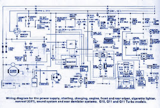 Wiring & diagram Info: Daihatsu G10 Wiring Diagram on