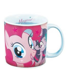 Zulily My Little Pony Sale - Up to 65% Off