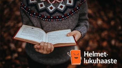 http://www.helmet.fi/fi-FI/Tapahtumat_ja_vinkit/Uutispalat/Helmetlukuhaaste_2018(154037)