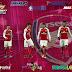 Pedulikah Pemilik Arsenal terhadap Performa Timnya dan juga Fans?