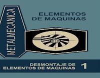 metalmecánica-desmontaje-de-elementos-de-maquinas-1