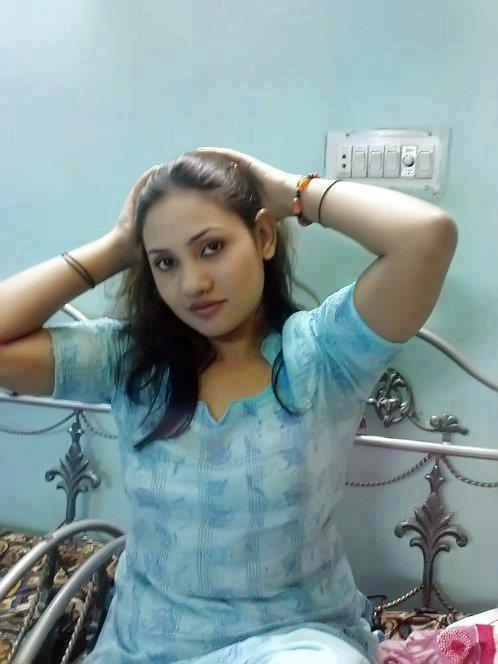 Dancing Girl Wallpapers For Mobile Phones City Mianwali Top And Most Beautiful Pakistan And Indian