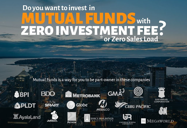 Want to invest in mutual funds with zero entry fee?