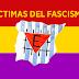 Federación española de deportados e internados políticos (FEDIP)